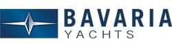 Bavaria Yachts logo